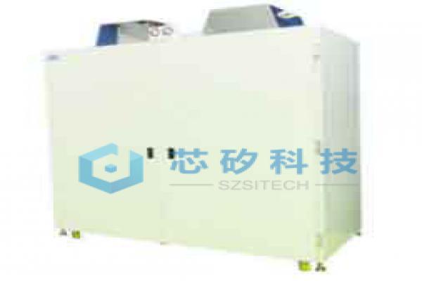 STC - Parts Storage-5